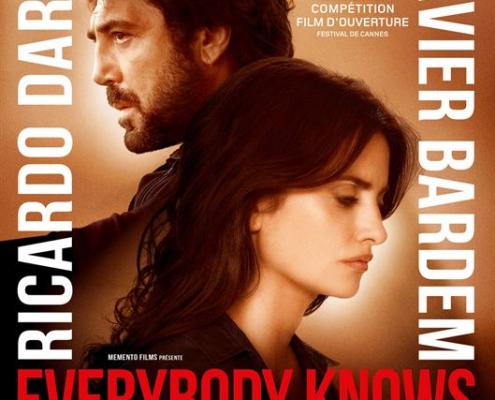 Localizador en Todos lo saben de Asghar Farhadi