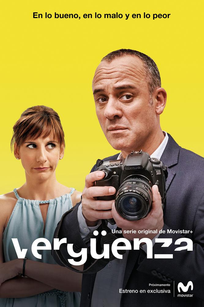 Localizador en Vergüenza de Juan Cavestany y Álvaro Fernández